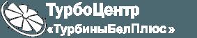 Ремонт турбин в Минске Logo