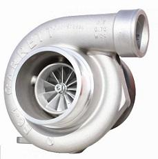 Замена турбины – снятие и установка турбокомпрессора на дизельный и бензиновый двигатель