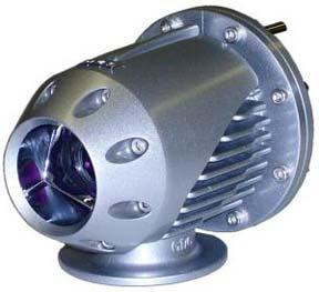 Ремонт, замена, регулировка клапана турбины, купить клапан управления турбиной, давления
