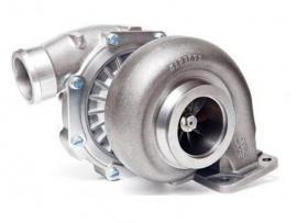 Ремонт турбин Ауди, купить турбину на Audi, замена, установка, дизель, цена, стоимость