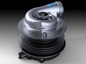 Ремонт турбин БМВ, купить турбину BMW дизель, замена, установка и снятие, цена