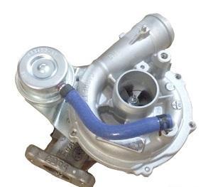 Ремонт турбин Пежо, купить турбину, замена, снятие, установка, цена турбокомпрессора